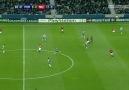 C.Ronaldo Mesafe Tanımaz !! [HD]