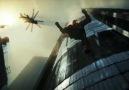Crysis 2'den Yeni Video [HQ]