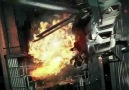 Crysis 2 - Launch Trailer [HQ]