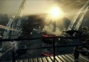 Crysis 2 - Multiplayer Demo Trailer [HD]