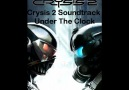 Crysis 2 Soundtrack - Under The Clock [HQ]