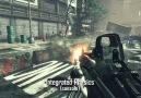 Crysis 2 - Technology Demonstration [HD]