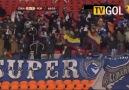 CSKA 0-1 Porto | UEFA EL | 70'Guarin [HQ]