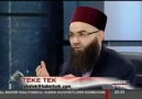 Cübbeli Ahmet Hoca Rekor Kıran Videosu!