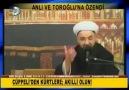 Cüppeli,Müge Anlı Ve Erman Toroğlu'na Özendi;Kürtlere:AK...