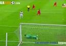 18' Custodio / Braga 1 - 0 Benfica [HQ]