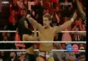 Daniel Bryan vs Tyson Kidd [31/01/2011] [HQ]