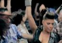 David Guetta & Chris Willis ft Fergie & LMFAO [HQ]