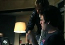 David Guetta & Chris Willis - Gettin Over You [HQ]