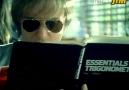 David Guetta &. Chris Willis - Love Is Gone [HD]