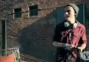 David Guetta - Getting Over You (feat. Fergie & LMFAO)