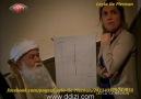 Dede ile Pakize Muhabbeti :)