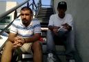 Dehhan & Harun Adil - Acapella [HQ]