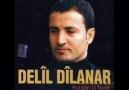 Delil Dilanar-Rızgan U Nuré
