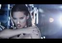 Demet Akalın Olacak Olacak İlk KeZ Video Klip