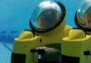 Denizalti Motoru [HQ]
