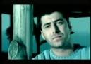 DENİZ - elif (klip)