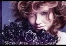 Deniz Seki - Aşk Müzikali(O Ne Dedi Bu Ne Dedi)