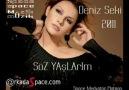 Deniz Seki - Suya Hapsettim  Yeni Albüm 2011
