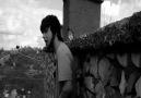 Depresif Buqra 'Isyanlardayım' Vıdeo Klıp