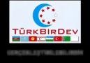 7 Devlet Tek Millet 400 Milyon Türk