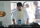Dikta ft. Mel & Sayedar, Narkoz - Buradayım