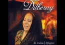 Dilberay - Bu Ayrılık Neyin Nesi