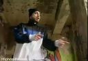 Dırty Cash - Ayakta Kalıcam (Klip)