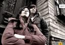 Diyar Pala feat. RapAngels & Patron - Yerin Altında | 2010 [HQ]