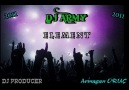 DJ_Army - Element [HQ]