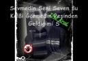 Dj Emir Ft Hayat & The Kral - Candella - Gençliğimin Katili