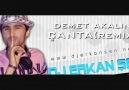 DJ ERKAN ŞEN  DEMET AKALIN -Çanta(Radio Vers.)www.djerkanse... [HQ]