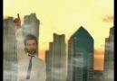 DJ İBRAHİM ÇELİK - Bana Güneş Gibi Gel (2011) / Progress ~~