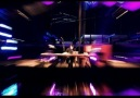 DJ kantik - infinity gnor ms electro CaNLı