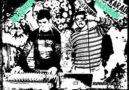 DJKeRem FeaT McEvReN- Kalbime Gömerim O Zaman 2011 Mix