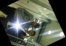 Dj KoRSaN [Olmadı Meleğim Gidiyorum Ölüme] 2011 [HQ]