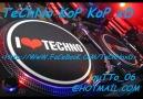 DJ MURAT AYDIN-Leche Anna Anna 3 [HQ]