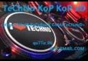 DJ Murat Aydin-Take No Bass # [HQ]