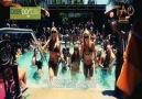 DJ MURAT AYDIN-Take No Bass 2011 [HQ]