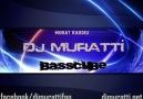Dj Muratti - Basscube - 2011 ( Electro ) [HQ