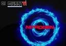 DJ MURATTI-NİTROGEN (2010)