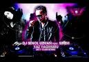 DJ SENOL UZMAN feat. SINEM - YAZ YAGMURU ( 2011 CLUB-REMIX ) [HD]