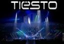 Dj Tiesto - Adaigo For Strings