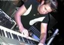 DJ Yahel - Electro Panic