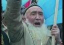 Doğu Türkistan Çin Zulmü altında ! KAHROLSUN KIZIL ÇİN ! [HQ]