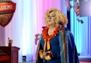 Doritos Akademi Açılış Töreni [HD]