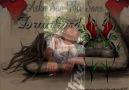 Drunkard - Aşka Son Bir Şans [HQ]