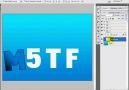 3 D Texture Yapımı - Graphic - Design  Photoshop [HQ]
