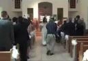Düğün fotoğrafçısına dikkat :))