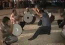 Düğünlerimiz ve Barak Şarkevli Türkmenleri - 1